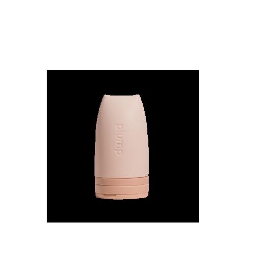 silicone travel lotion dispenser